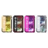 SMOK G-PRIV3 Box Mod