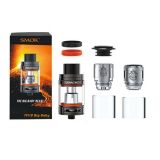 Smok TFV8 Big Baby 5ml Adjustable Airflow Top Filling Tank