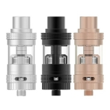 Uwell Crown Mini 2ml Top-filling Design Sub Ohm Tank