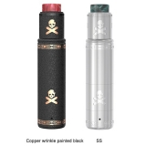 Vandy Vape Bonza Kit with Bonza V1.5 RDA 2ml