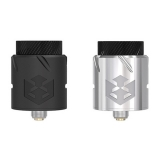 Vandy Vape Paradox 24mm RDA with 1.5 Capacity