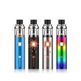 Vaporesso Veco Solo Kit with 2ml and 1500mah Capacity