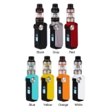 VOOPOO MOJO 88W Starter Kit with UFORCE Tank