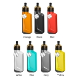 VOOPOO MOJO R 88W TC Kit with 2600mAh Capacity