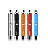 Yocan Evolve Plus Starter Kit with 1100mah Capacity