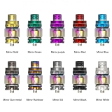 IJOY Diamond Baby Tank with 4ml Capacity