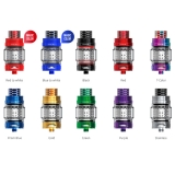 Smok TFV12 Prince Cobra Edition Tank with 7ml Capacity