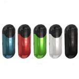 Wismec Motiv 2 Pod System Kit with 3ml Capacity