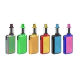 Joyetech BATPACK with Joye ECO D16 Atomizer and 2000mAh AA Ni-MH Batteries Kit