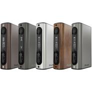 Eleaf iPower TC 80W Box Mod with 5000mah Large Capacity