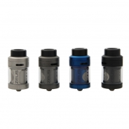 Geekvape Zeus 4ml RTA with 3D Top Airflow Atomizer