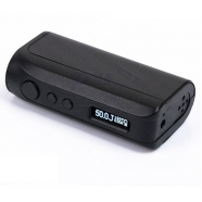 Pioneer4you IPV D2 Mod With Temperature Control Function