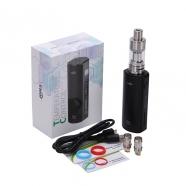Eleaf iStick TC 60W Box Mod with Melo 2 Atomizer Kit