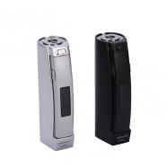 Wismec Presa TC 40W Temperature Control System 2300mAh Battery with OLED Screen