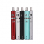 Joyetech eGo ONE CT Constant Temperature Starter Kit with 2.5ml /2200mah Capacity