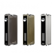 Authentic Aspire Pegasus Box Mod 18650 Temperature Control 70W Mod