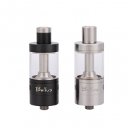 Youde UD Bellus 5ml Big Capacity Rebuildable Atomizer