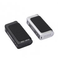 Pioneer4You IPV4S 120w Box Mod Upgraded Device
