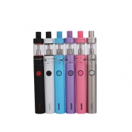 Kanger SUBVOD Starter Kit  with 3.2ml / 1300mah Capacity