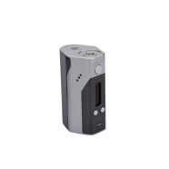 Wismec Reuleaux  200W OLED Screen Box Mod with TC/VW mode