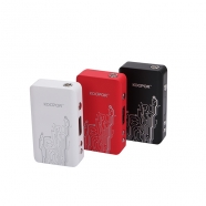 Koopor Plus 200W VV/VW Temperature Control Box Mod