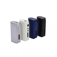 Pioneer4you IPV D3 80W Temperature Control VW/VV Box Mod