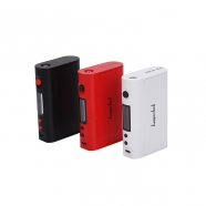 Kanger KBOX 200W Temperature Control Variable Wattage Box Mod Powered by 18650 Battery