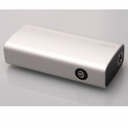 Innokin Cortex TC 80W Box Mod with 3300mah Capacity