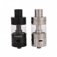 Smok TF-RDTA 5ml
