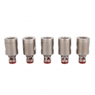 5PCS Kanger SSOCC Replacement Coil Head