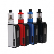 Innokin CoolFire IV TC 100W with iSub V tank kit
