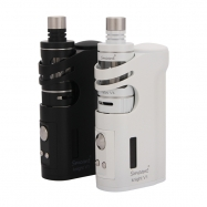 Smoant Knight V1 Kit
