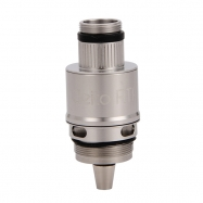 Aspire Cleito RTA System