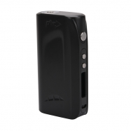 Pioneer4you IPV5 200W TC Box Mod with SX330-200 Chipset