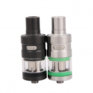 Eleaf LYCHE 4ml with RBA coil head