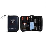 Demon Killer Vape Tool Kit