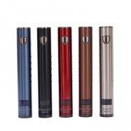Kanger IPOW 2 Variable Wattage Battery 1600mAh