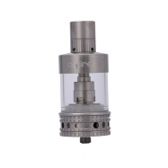 Aspire Atlantis Mega Clearomizer with New BVC Coil
