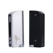 Pioneer4you IPV Mini II Box Mod 70W