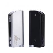 Pioneer4you IPV Mini II Box Mod 70W
