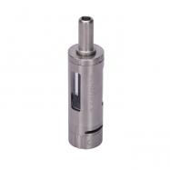 Innokin Gladius M Dual Coil Atomizer + Innokin iTaste MVP V3.0 30W