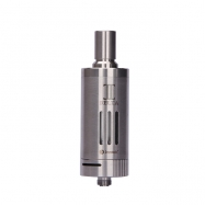 Joyetech Delta II Atomizer with LVC Base - silver