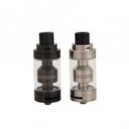 Digiflavor Fuji GTA Single Coil Version