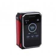 Smok G-Priv 220W Touch Screen TC/VW Box Mod