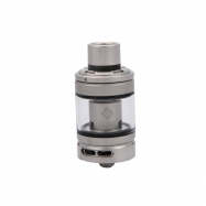 Wismec Elabo 4.6ml/4.9ml Liquid Capacity Top Filling Design Tank