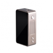 SnowWolf Mini 75W Temperature Control OLED Screen with Three Modes Box Mod