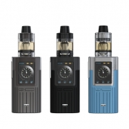 Joyetech ESPION 200W Mod with ProCore X 4.5ml Atomizer Kit