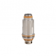 Aspire Cleito 120 0.16ohm Replacement Coil Head