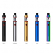 Smok Stick M17 All-in-One Starter Kit