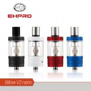 Ehpro Billow V2 Nano RTA Tank with 3.2ml Capacity